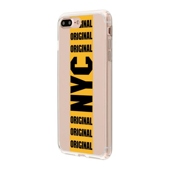 Orginal NYC Beautiful & Protective Premium phone cases for Apple iPhone, Samsung Galaxy and more.