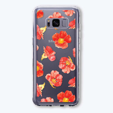 S1016 Beautiful & Protective Premium phone cases for Apple iPhone, Samsung Galaxy and more.