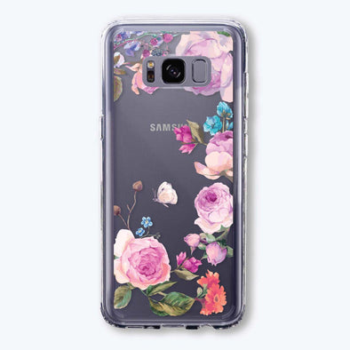 S1017 Beautiful & Protective Premium phone cases for Apple iPhone, Samsung Galaxy and more.