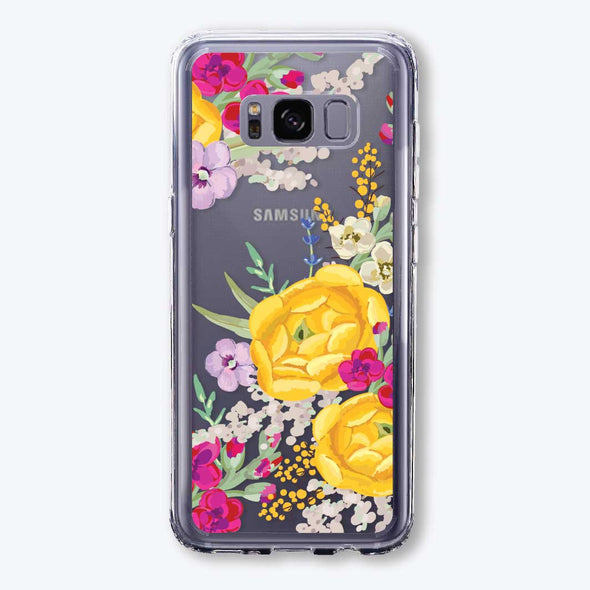S1021 Beautiful & Protective Premium phone cases for Apple iPhone, Samsung Galaxy and more.