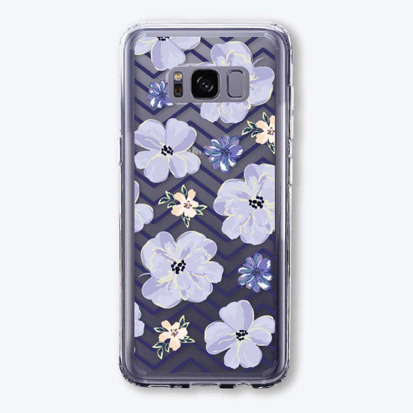 S1024 Beautiful & Protective Premium phone cases for Apple iPhone, Samsung Galaxy and more.