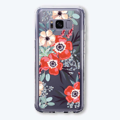 S1022 Beautiful & Protective Premium phone cases for Apple iPhone, Samsung Galaxy and more.