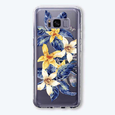 S1014 Beautiful & Protective Premium phone cases for Apple iPhone, Samsung Galaxy and more.