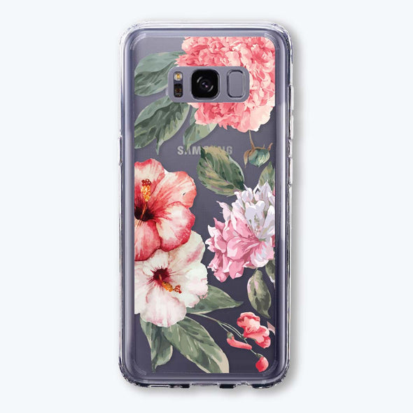 S1045 Beautiful & Protective Premium phone cases for Apple iPhone, Samsung Galaxy and more.