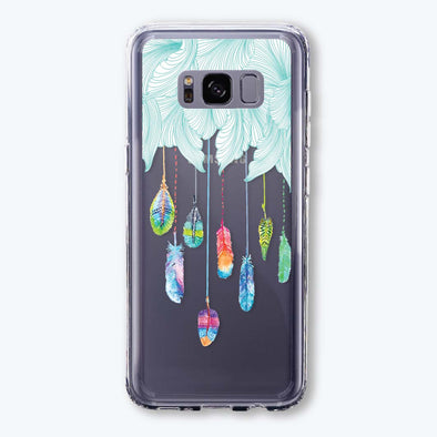 S1043 Beautiful & Protective Premium phone cases for Apple iPhone, Samsung Galaxy and more.