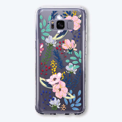 S1028 Beautiful & Protective Premium phone cases for Apple iPhone, Samsung Galaxy and more.