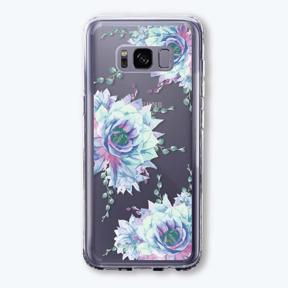 S1040 Beautiful & Protective Premium phone cases for Apple iPhone, Samsung Galaxy and more.