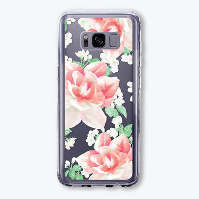 S1034 Beautiful & Protective Premium phone cases for Apple iPhone, Samsung Galaxy and more.