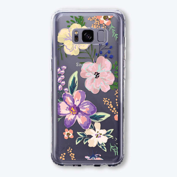 S1027 Beautiful & Protective Premium phone cases for Apple iPhone, Samsung Galaxy and more.