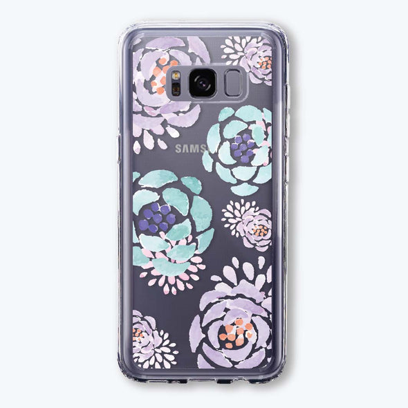 S1038 Beautiful & Protective Premium phone cases for Apple iPhone, Samsung Galaxy and more.