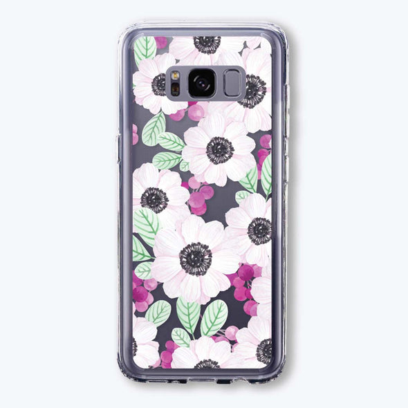 S1013 Beautiful & Protective Premium phone cases for Apple iPhone, Samsung Galaxy and more.