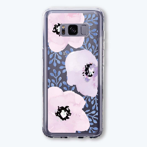 S1035 Beautiful & Protective Premium phone cases for Apple iPhone, Samsung Galaxy and more.
