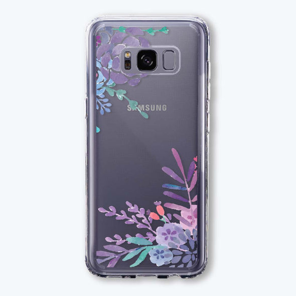 S1031 Beautiful & Protective Premium phone cases for Apple iPhone, Samsung Galaxy and more.