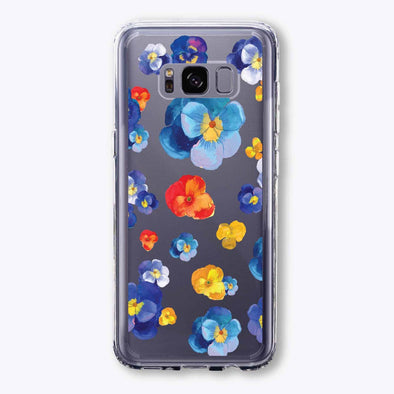 S1012 Beautiful & Protective Premium phone cases for Apple iPhone, Samsung Galaxy and more.