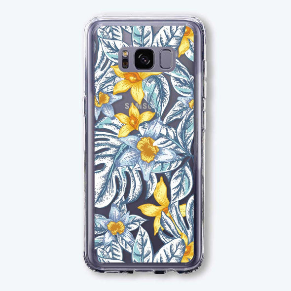S1015 Beautiful & Protective Premium phone cases for Apple iPhone, Samsung Galaxy and more.