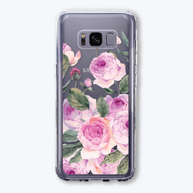 S1044 Beautiful & Protective Premium phone cases for Apple iPhone, Samsung Galaxy and more.