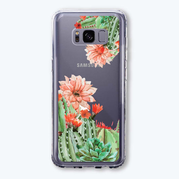S1041 Beautiful & Protective Premium phone cases for Apple iPhone, Samsung Galaxy and more.