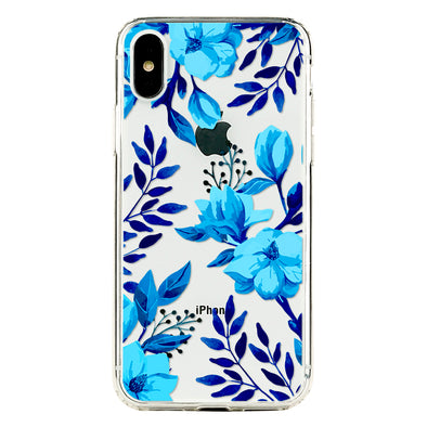 Indigo dreams Beautiful & Protective Premium phone cases for Apple iPhone, Samsung Galaxy and more.