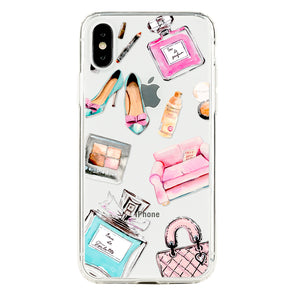 Be stylish every day Beautiful & Protective Premium phone cases for Apple iPhone, Samsung Galaxy and more.