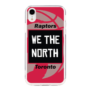 TORONTO RAPTORS WITH LOGO Beautiful & Protective Premium phone cases for Apple iPhone, Samsung Galaxy and more.