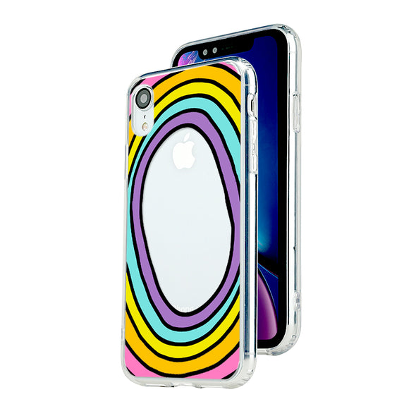 Portal to the better lands Beautiful & Protective Premium phone cases for Apple iPhone, Samsung Galaxy and more.