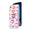 Xoxo momo Beautiful & Protective Premium phone cases for Apple iPhone, Samsung Galaxy and more.