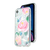 Hand-Drawn Beautiful Roses Beautiful & Protective Premium phone cases for Apple iPhone, Samsung Galaxy and more.