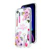 Watercolor beauty illustrations Beautiful & Protective Premium phone cases for Apple iPhone, Samsung Galaxy and more.