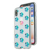 Lucky Green Clovers Beautiful & Protective Premium phone cases for Apple iPhone, Samsung Galaxy and more.