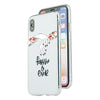 Forever and ever Beautiful & Protective Premium phone cases for Apple iPhone, Samsung Galaxy and more.
