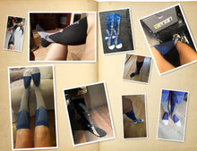 Men and Women Compression Socks