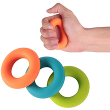 SKDK Hand Grip Finger Extension Strength Training Exercise