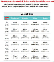 Men's Softshell Fleece Casual Jacket