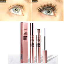 2019 Eyelash Enhancer  Growth Serum Treatment Natural Herbal Medicine