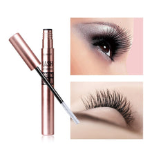 2020 Eyelash Enhancer  Growth Serum Treatment Natural Herbal Medicine