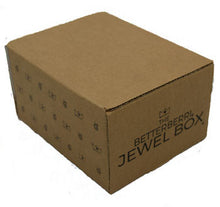 The BetterBerri Jewel Two Month Supply Box (40 pouches)