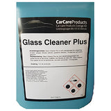 Glass Cleaner Plus 5 L