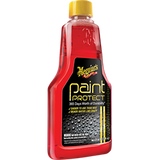 Meguiar's Paint Protect