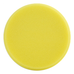 Meguiars DA Foam Polishing Disc