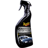 Meguiars Ultimate Quick Detailer