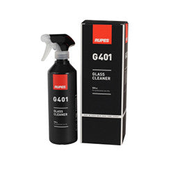 RUPES G401 Glasrengöring 500ml