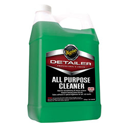 D101 All Purpose Cleaner