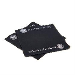Kamikaze Collection Applicator Cloths 3 pack.