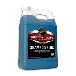 Meguairs D111 Shampoo Plus