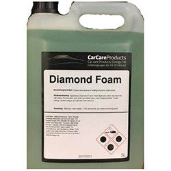 Diamond Foam 5 L