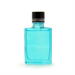 Kamikaze Intenso Window Coat 30ml