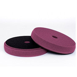 Scholl Purple SpiderPads