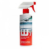 Gtechniq W7 Tar And Glue Remover 500 ml