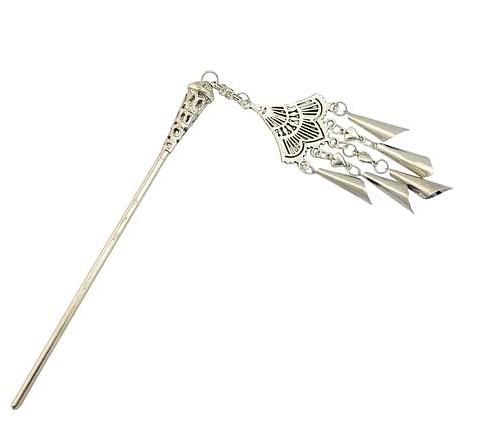 Bohemian Style Hair Stick Gifts for Women Unique Hair Accessories