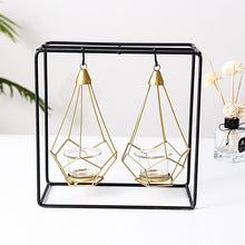 Unique Candle Holder Centerpiece Unique Home Decor Gifts